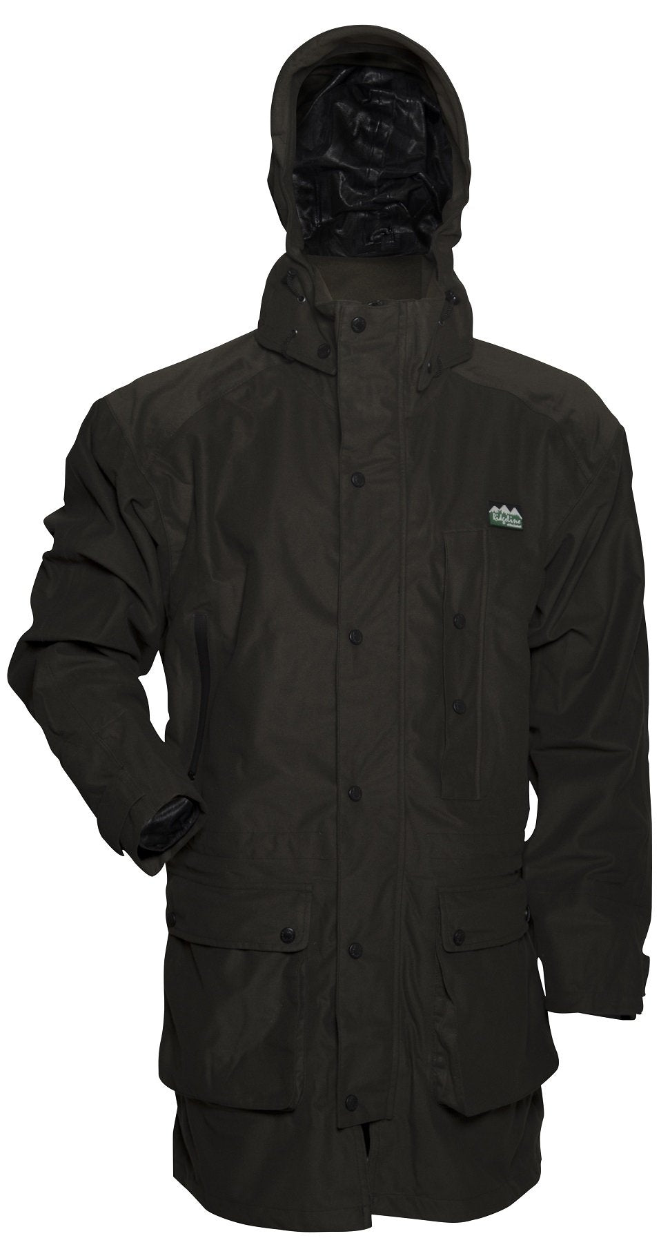 RIDGELINE - RECOIL JACKET - SKU: RLCRJO4 - Size: XL, 200-500, Amazon, Apparel, coats-jackets, ebay, ridgeline, size-xl
