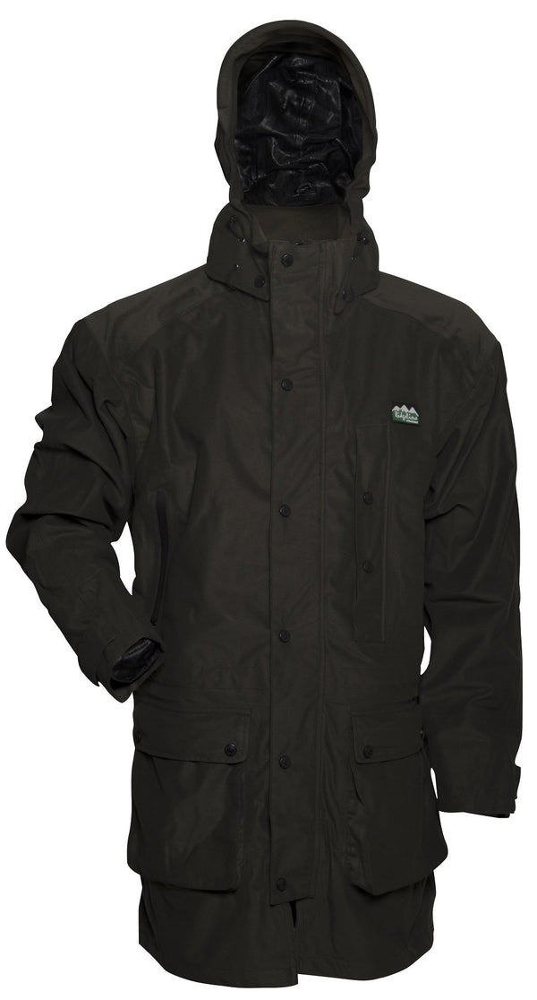 RIDGELINE - RECOIL JACKET - SKU: RLCRJO6 - Size: 3XL, 200-500, Amazon, Apparel, coats-jackets, ebay, ridgeline, size-3xl
