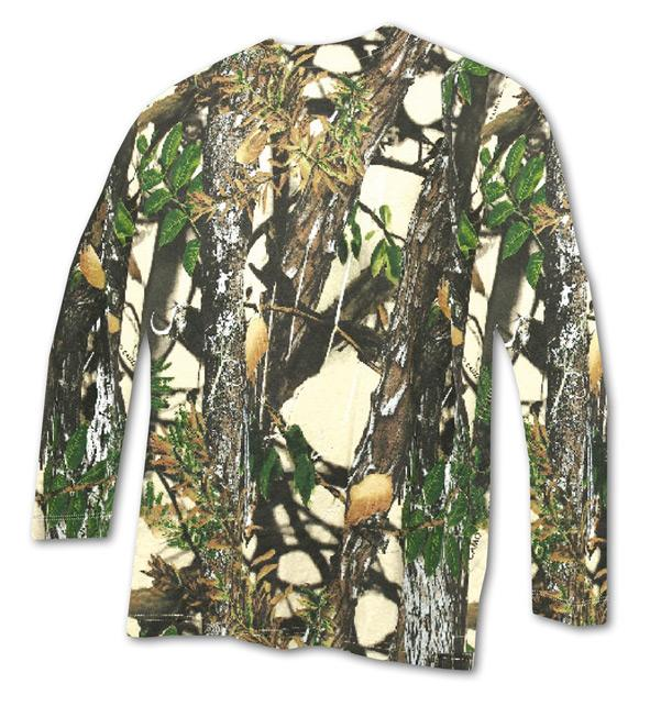 RIDGELINE - SPRINGBUCK L/S SHIRT - SKU: RLSSLTX6 - Size: 3XL, Amazon, Apparel, ebay, ridgeline, shirts, size-3xl, under-50