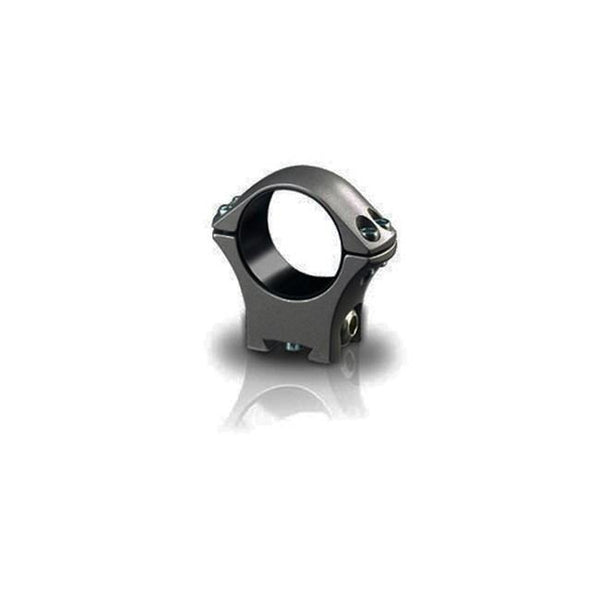 OPTILOCK - SAKO SCOPE MOUNT RINGS 30MM BLUED - SKU: S1701904, 200-500, ebay, Optics, optilock, Scope-Bases-Mounts, scope-mounts-30mm