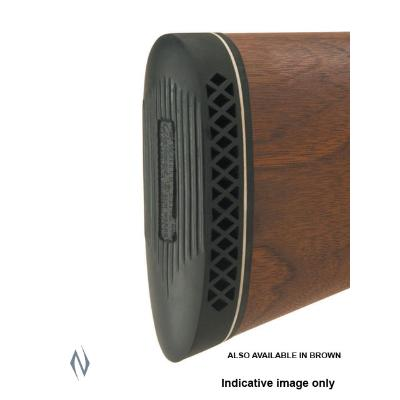 PACHMAYR DELUXE SHOTGUN PAD - SKU: S325, 50-100, ebay, pachmayr, recoil-protection, Shooting-Gear