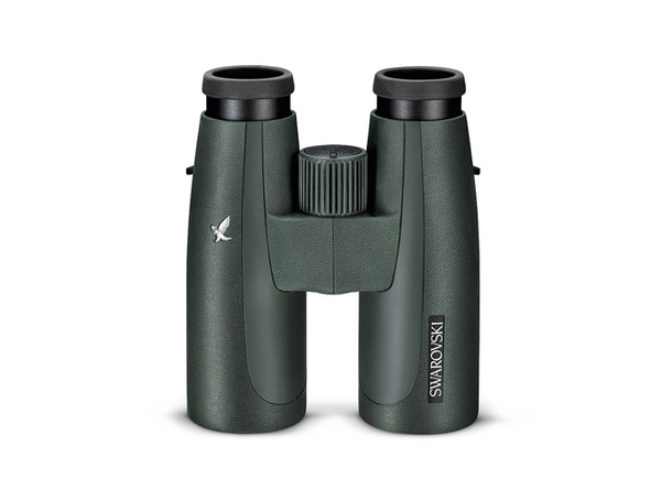 SWAROVSKI SLC 10X42 WB GREEN III - SKU: 5073798, 2000-5000, Amazon, binoculars, ebay, Optics, swarovski