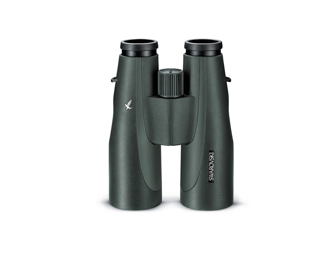 SWAROVSKI SLC 15X56 WB GREEN III - SKU: 5073810, 2000-5000, Amazon, binoculars, ebay, Optics, swarovski