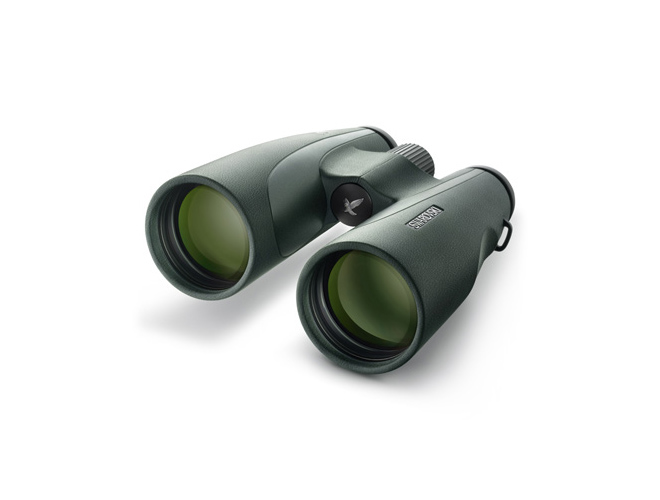 SWAROVSKI SLC 15X56 WB GREEN III - SKU: 5073810, 2000-5000, Amazon, binoculars, ebay, Optics, swarovski(2)(3)