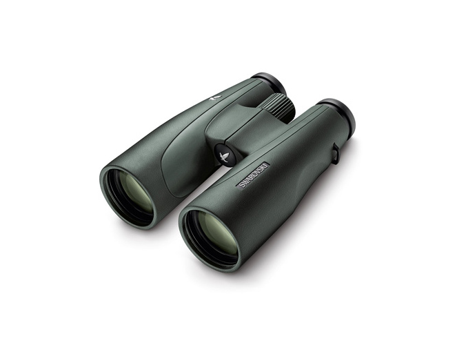 SWAROVSKI SLC 8 X 56 B GREEN - SKU: 806773, 2000-5000, Amazon, binoculars, ebay, Optics, swarovski(2)