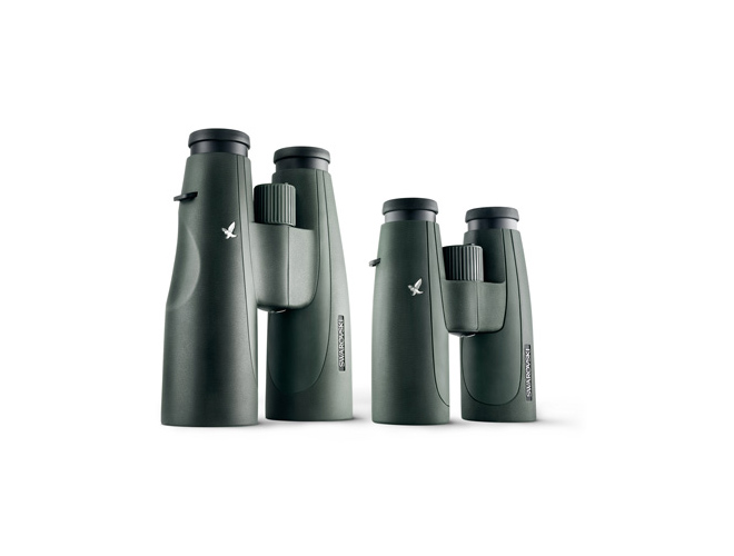 SWAROVSKI SLC 8 X 56 B GREEN - SKU: 806773, 2000-5000, Amazon, binoculars, ebay, Optics, swarovski(2)(3)(4)