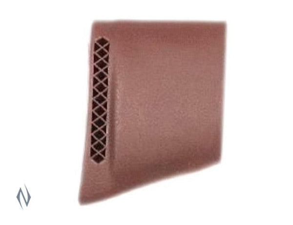 PACHMAYR SLIP ON PAD MED BROWN 20223 - SKU: SLIP, ebay, pachmayr, recoil-protection, Shooting-Gear, under-50