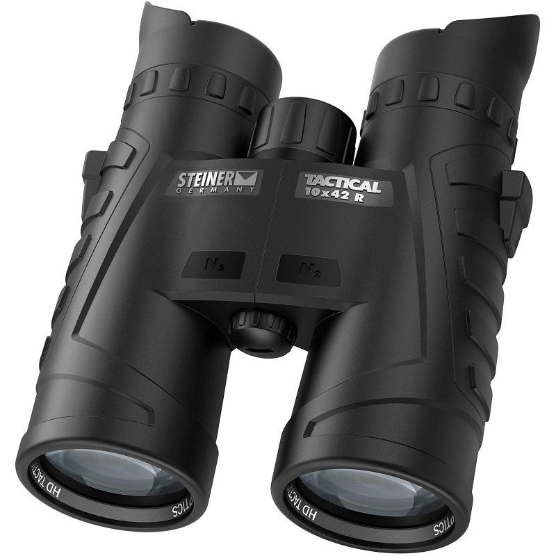 STEINER Tactical 10x42 R - SKU: STNM2006, 1000-2000, Amazon, binoculars, ebay, Optics, steiner