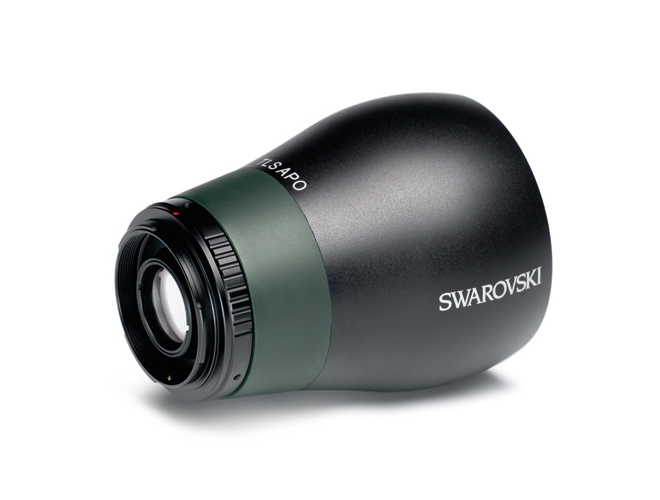 SWAROVSKI TLS APO 23MM + DRSM - SKU: 5240323, 500-1000, ebay, Optics, spotting-scope-accessories, swarovski(2)(3)(4)(5)