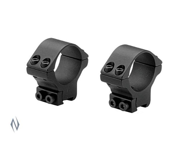 SPORTSMATCH 3/8 2 PIECE 30MM MEDIUM - SKU: TO35, 50-100, ebay, Optics, Scope-Bases-Mounts, scope-mounts-30mm, sportsmatch