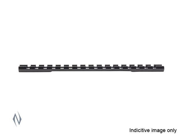 WEAVER RAIL MULTI SLOT SAVAGE AXIS - SKU: W48347, ebay, Optics, scope-bases, Scope-Bases-Mounts, under-50, weaver