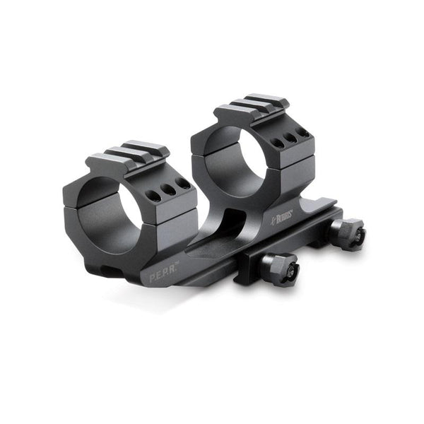 BURRIS AR-PEPR Ringmount 30mm - SKU: BM410341, 100-200, burris, ebay, Optics, Scope-Bases-Mounts, scope-mounts-30mm
