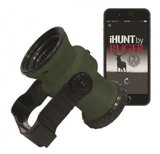 I-Hunt - i-Hunt by Ruger Ultimate - SKU: EDIHGC