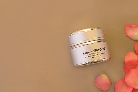 Ultimate Skin Soothing and Protection Powder (With Fuller's Earth)