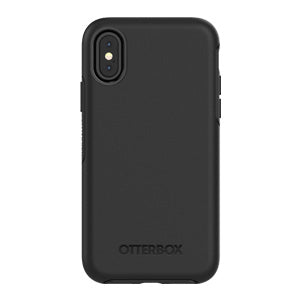 OtterBox Cases for the iPhone X
