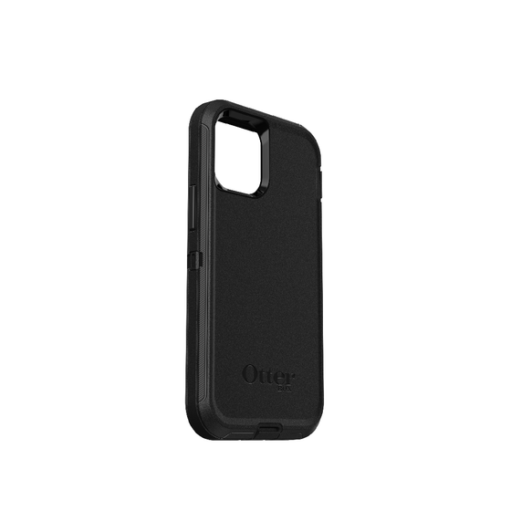 OtterBox Defender Series for iPhone 12 mini