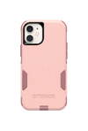 OtterBox Commuter Series for iPhone 12 mini, Ballet Way