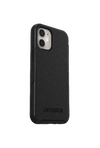 OtterBox Symmetry Series for iPhone 12 mini, Black