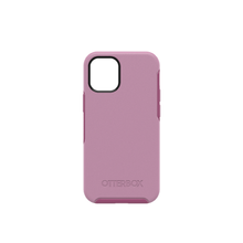 OtterBox Symmetry Series for iPhone 12 mini, Cake Pop