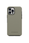 OtterBox Symmetry Series for iPhone 12 Pro Max, Earl Grey