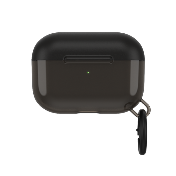 Otterbox Ispra for Airpods PRO, Black Hole
