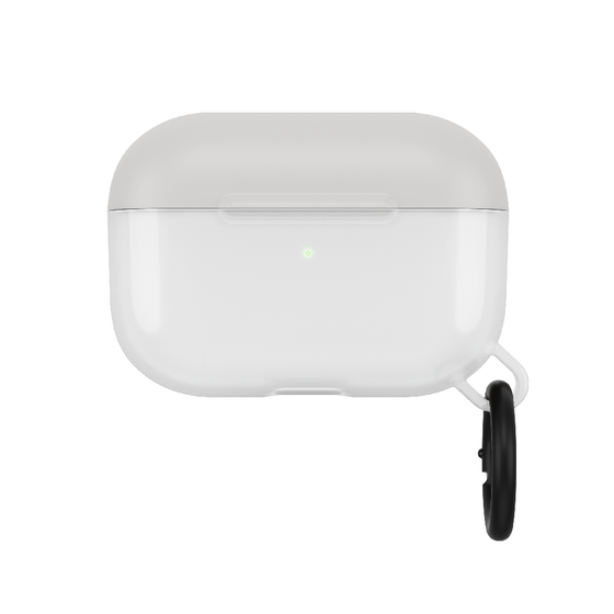 Otterbox Ispra for Airpods PRO, Moon Crystal