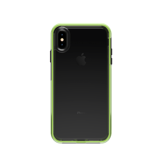 LifeProof SLAM for iPhone Xs Max, Night Flash