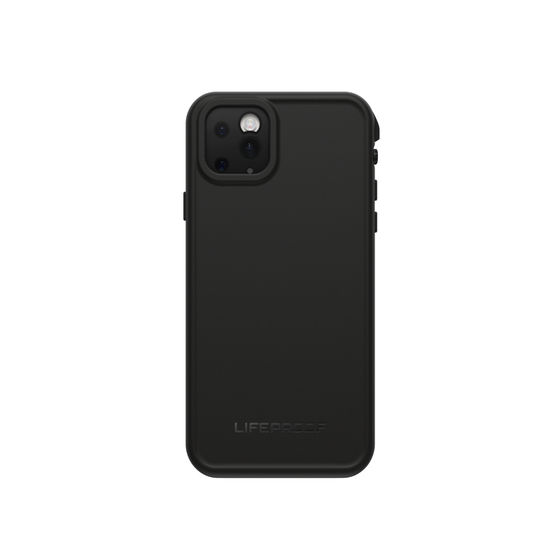 LifeProof FRÉ for iPhone 11 Pro Max