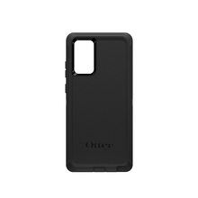 OtterBox Defender Series for Samsung Galaxy Note20