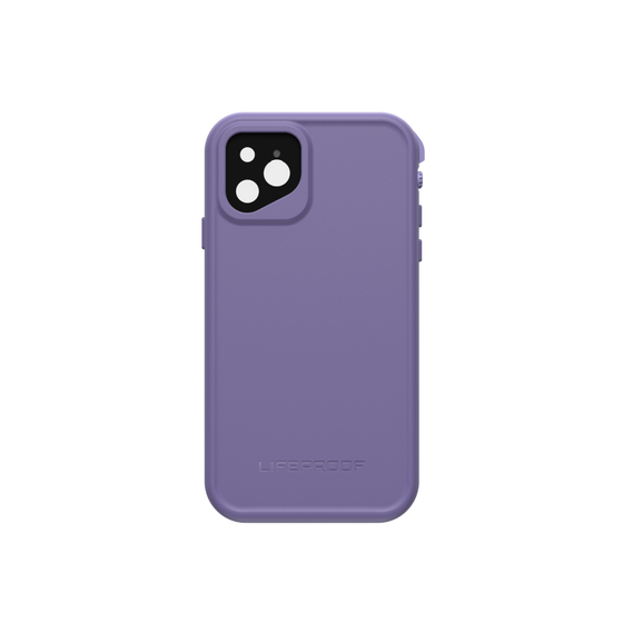 LifeProof FRÉ for iPhone 11