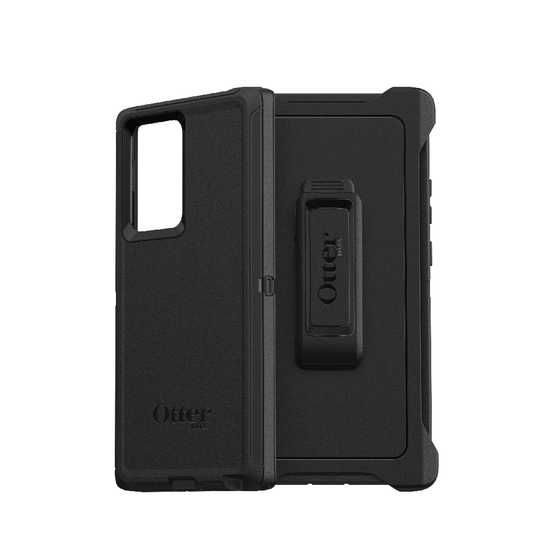 OtterBox Defender Series for Samsung Galaxy Note20 Ultra 5G