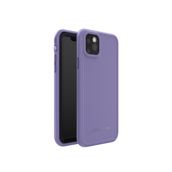 LifeProof FRÉ for iPhone 11 Pro
