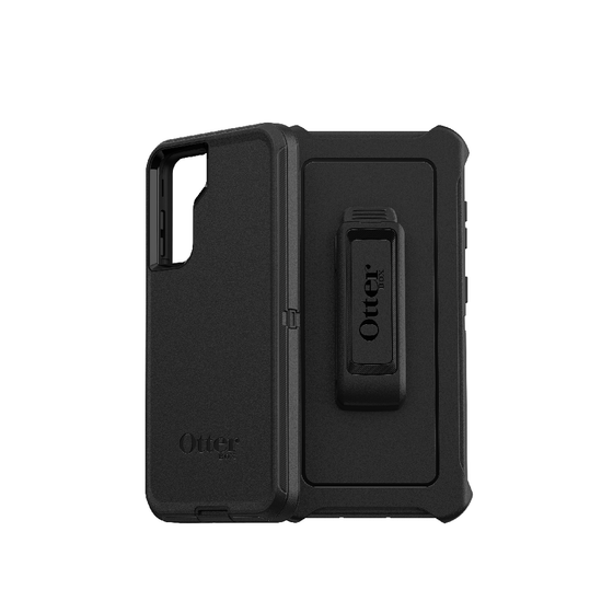 OtterBox Defender for Samsung Galaxy S21 5G