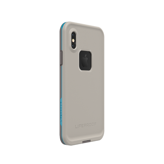 LifeProof FRĒ for iPhone Xs