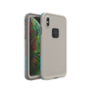 LIFEPROOF FRĒ FOR iPHONE XS MAX