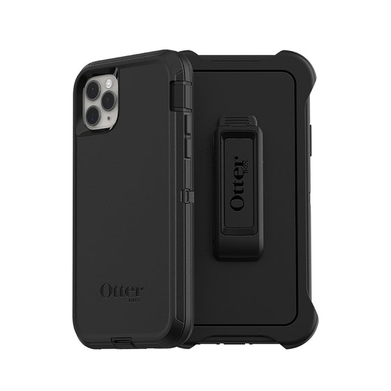 OtterBox iPhone 11 Pro Max Defender Series Screenless Edition Case