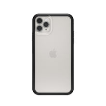 LifeProof SLAM for iPhone 11 Pro Max