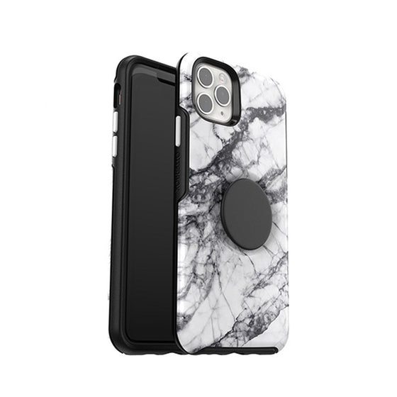 OtterBox iPhone 11 Pro Max Otter + Pop Symmetry Series Case