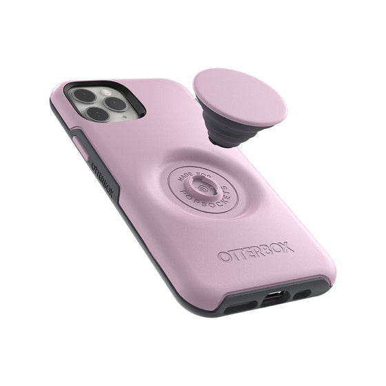OtterBox iPhone 11 Pro Otter + Pop Symmetry Series Case