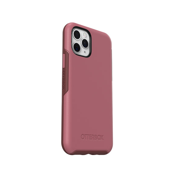OtterBox Symmetry Series Case iPhone 11 Pro