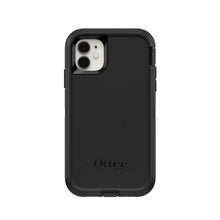 OtterBox iPhone 11 Defender Series Screenless Edition Case