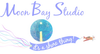 Moon Bay Studio