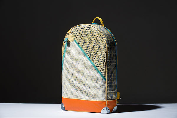 backpack 0019