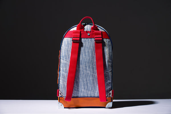backpack 0022