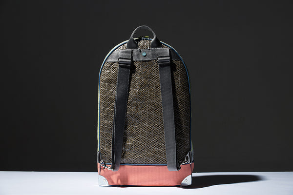 backpack 0041