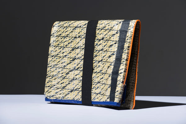 fold over clutch 0009