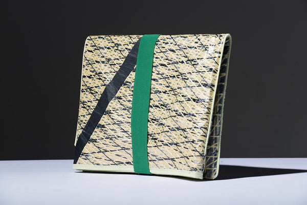 fold over clutch 0013
