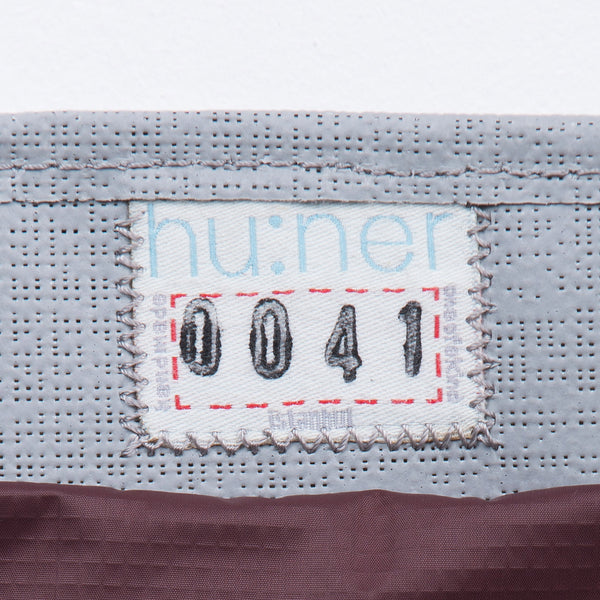 fold over clutch 0041