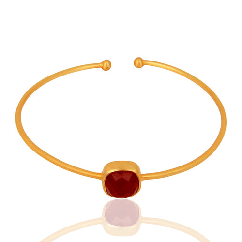 Sunrise Bangle