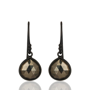 Pria Earrings